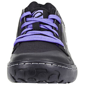 Five Ten Freerider Contact Shoes Women Split Purple